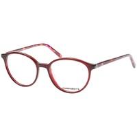 HUMPHREY'S eyewear 583104 50