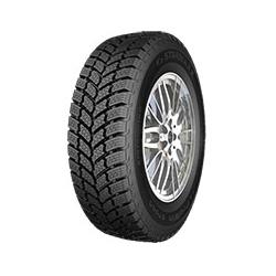 LLKW / LKW / C-Decke Reifen STARMAXX ST960 205/75 R16 113/111R WINTERREIFEN PROWIN