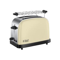 RUSSELL HOBBS Toaster Toaster 23334-56