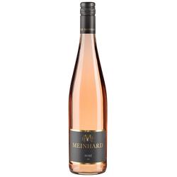Rosé trocken - 2019 - Meinhard - Roséwein