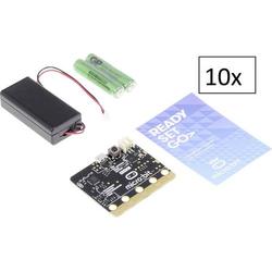 Micro Bit micro:bit Kit micro:bit V2 Club Bundle