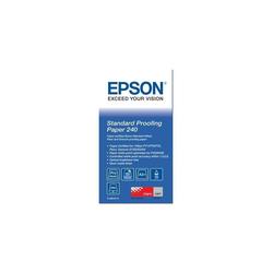 Epson A3+ 240g/m² halbmatt (Papier)