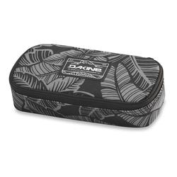 Dakine School Case stencil palm - Schlamperbox stencil palm