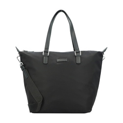 Shopper Tasche 27 cm Marc O'Polo black