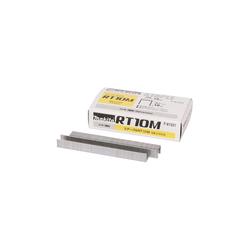 Makita Klammer 10-10 mm Tackerklammern 2500 Stck F-81521 für ST113DSMJ ST113DZ