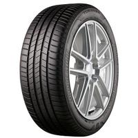 Bridgestone Turanza T005 DriveGuard