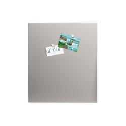 BLOMUS Magnettafel MURO 40 cm x 50 cm x 1,2 cm