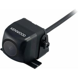 Kenwood CMOS130 Rückfahrkamera