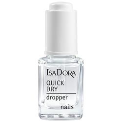 Isadora 1 Stück Quick Dry Dropper Nagellacktrockner