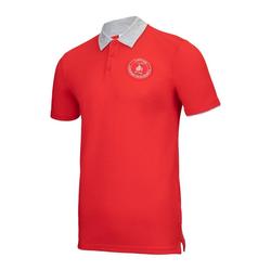 Uhlsport T-Shirt 1. FC Köln Xmas Poloshirt M