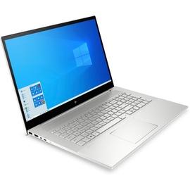 HP Envy 17-cg0155ng