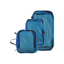 Cocoon Packsack Packing Cube Ultralight