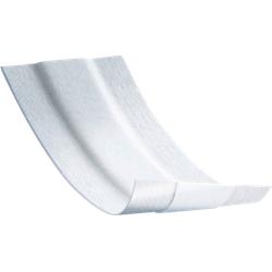 DRACOPLAST Soft Pflaster 8 cmx1 m 1 St