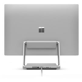 Microsoft Surface Studio 2 (LAK-00005)