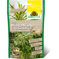 NEUDORFF Azet Düngesticks für Grünpflanzen 40 St.