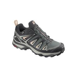Salomon Salomon X Ultra 3 GTX Sneaker 37.5