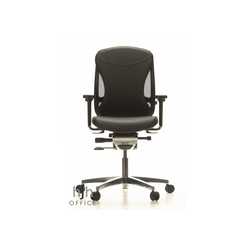 TOPSTAR Chefsessel TOPSTAR Luxus Chefsessel STABLY CHAIR 30