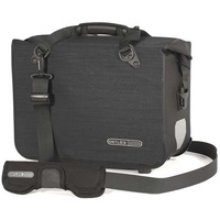 Ortlieb Office-Bag QL3.1 M schwarz