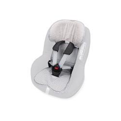 priebes Kinder-Sitzauflage Priebes Sitzauflage Felix für Autositz Gruppe 1