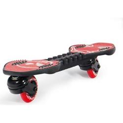 "SPORTPLUS EZY! Flying Board ""Red Skull"" SP-SB-502"