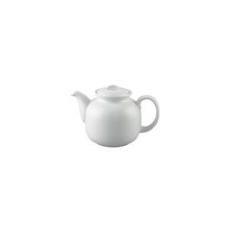 Thomas Porzellan Teekanne Trend Weiß Teekanne 2 Personen, 0,95 l