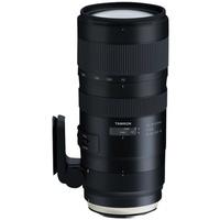 Tamron SP 70-200mm F2,8 Di VC USD G2 Nikon F