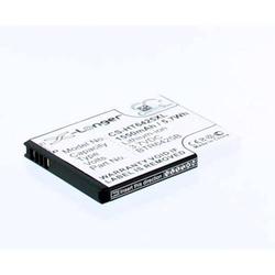 Akku für HTC Vigor Li-Ion 3,7 Volt 1.550 mAh