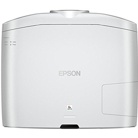Epson EH-TW9300W 3LCD 3D