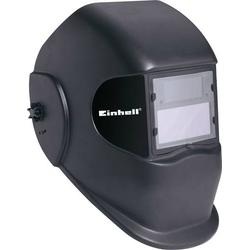 Einhell 1584250 Automatik-Schweißschirm