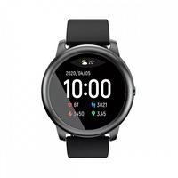 Xiaomi Haylou LS05 - Smartwatch Black, weiß, Solar Watch