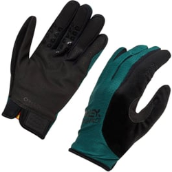 Oakley - Warm Weather Gloves M Bayberry - Handschuhe - Größe: L