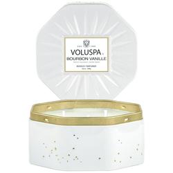 VOLUSPA Diffuser French Cade Lavender