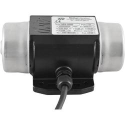 Netter Vibration NEA 5050 Elektro-Vibrator 230V 3000 U/min 450 N 0.045kW