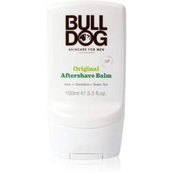 Bulldog Original After Shave Balsam 100 ml