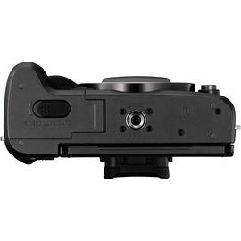 Canon EOS M5 Body