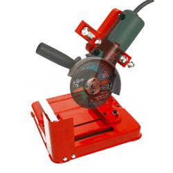 Trennständer Ständer Winkelschleifer Trennschleifer 230mm