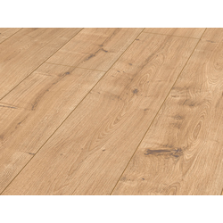 Laminat Planet of Laminate 9103 Burgunder Oak Diele 8mm Ground
