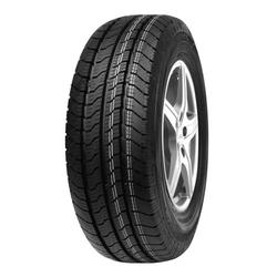 LLKW / LKW / C-Decke Reifen TYFOON HEAVY 195/75 R16 107R HEAVY DUTY 2