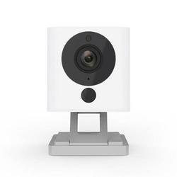 ISmartAlarm SPOT+ ISC5P2 WLAN IP Überwachungskamera 1920 x 1080 Pixel