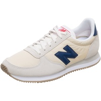 beige/ white-gum, 37.5