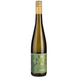 Lady Dorst Sauvignon Blanc trocken - 2019 - Dorst - Deutscher Weißwein
