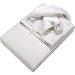Matratzenauflage PU-Sandwich, SETEX, Polyurethan-Membran 100 cm x 220 cm
