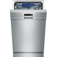 Siemens SR436S01ME iQ300 speedMatic45