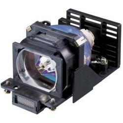 InFocus LAMP-017 Beamer Ersatzlampe Passend für Marke (Beamer): InFocus