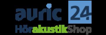 auric HörakustikShop