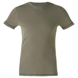Yogistar T-Shirt S
