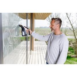 Bosch GlassVac Solo Plus