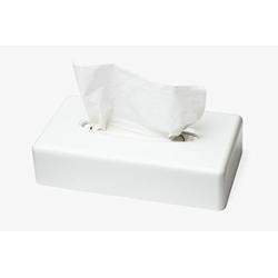 Tork Spender für Taschentücher, F1