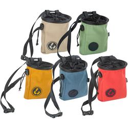 Edelrid® Upcycling-Chalk Bag