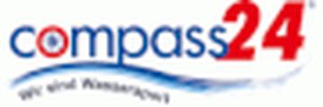 compass24.de